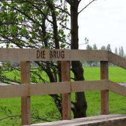 Opening Landgoederenroute Heiloo